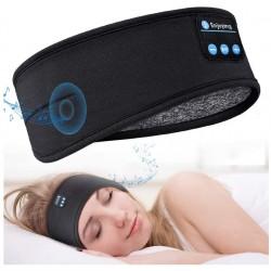 Deep Sleep™