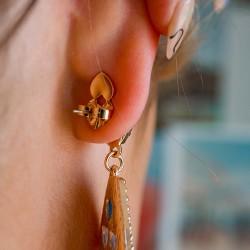 Ear Lifter Deluxe
