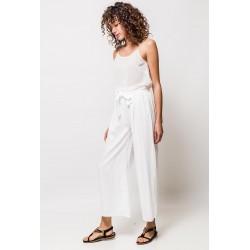 Mar&Co Pantalon