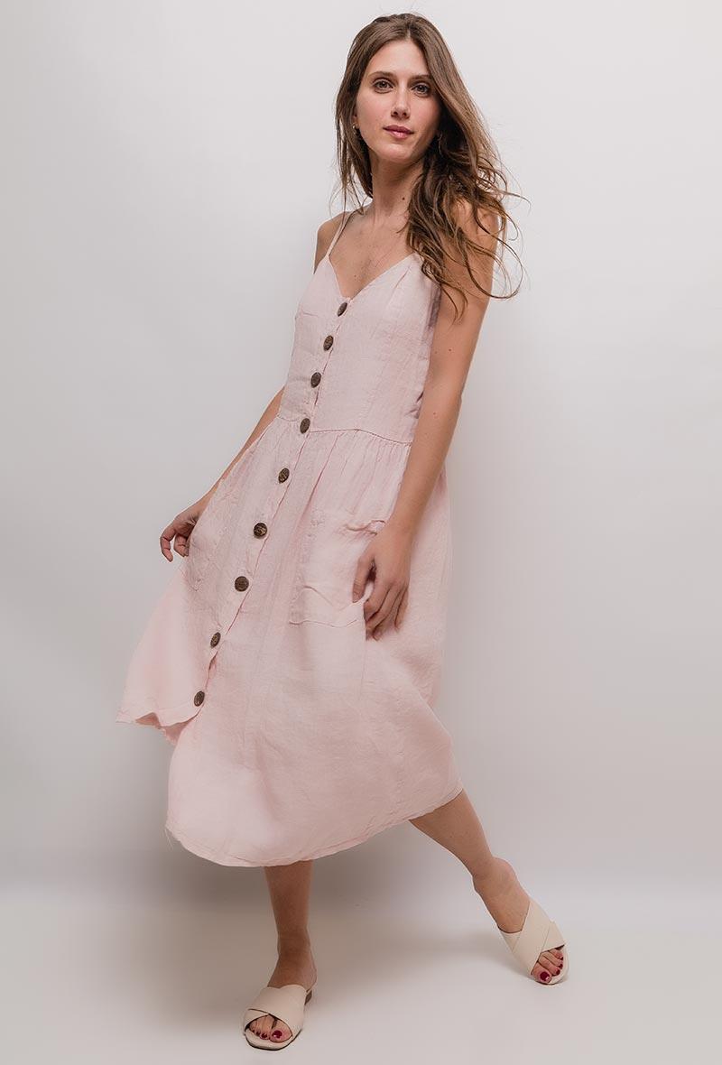 lea-luc-robe-midi-en-lin-pink-1.jpg
