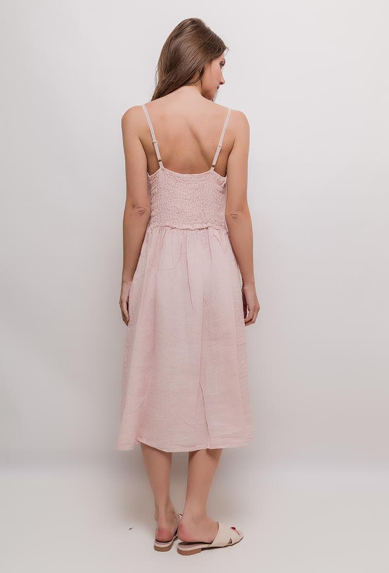 lea-luc-robe-midi-en-lin-pink-5.jpg